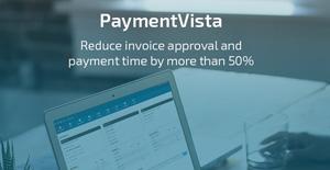 payment-vista