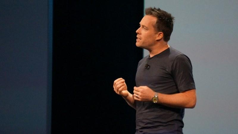 Android-M-announced-at-Google-I-O-David-Durke-1
