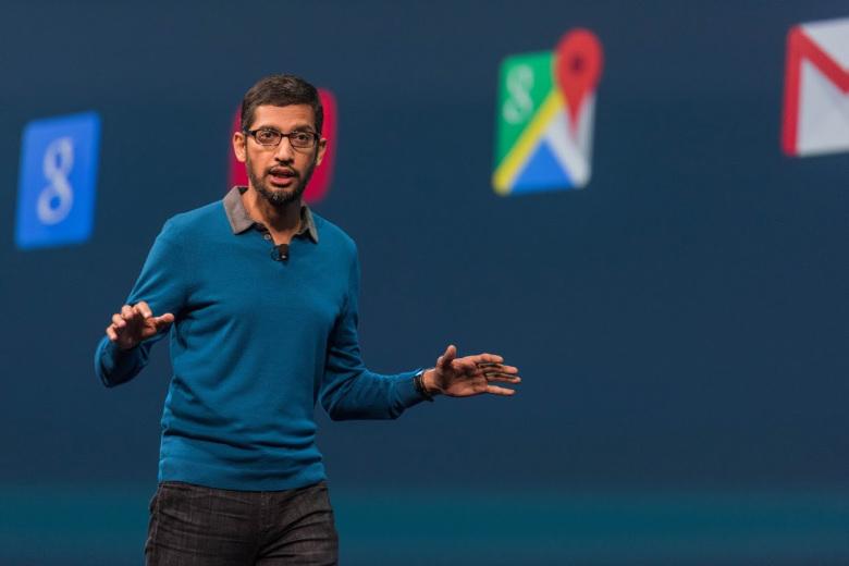 Android-M-announced-at-Google-I-O-Sundar-Pichai-1