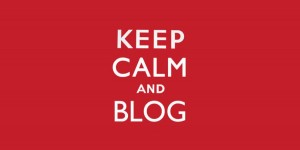Top-6-Tactics-to-Get-More-Out-of-Business-Blogging1