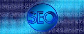 Log File Analysis for SEO Audit