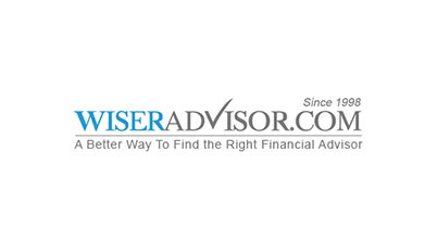 WiserAdvisor