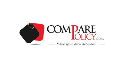 comparepolicy
