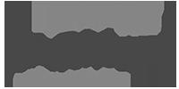 harman-logo