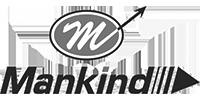 mankind-pharma