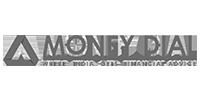 money-dail