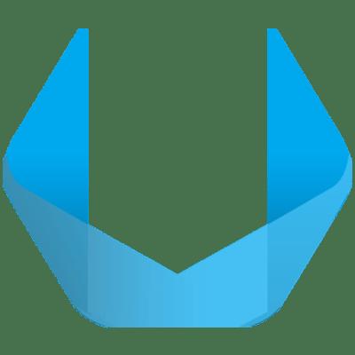 unyscape logo