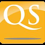 Client Logo - qs