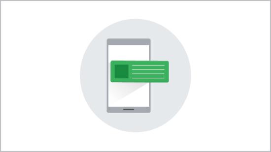 Google Premier Partner Display Ads