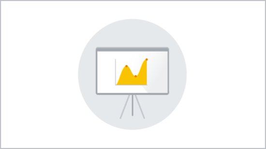 Google Premier Partner - Measurement