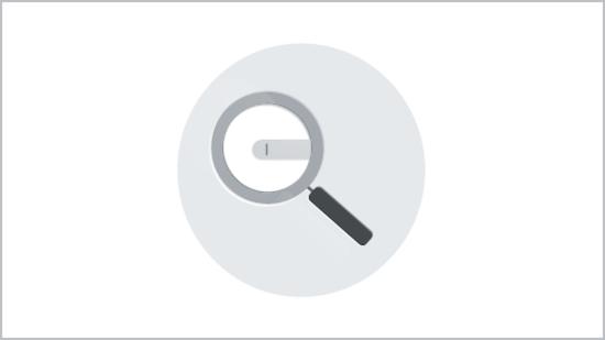 Google Premier Partner Search Ads