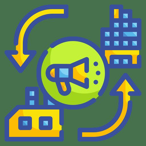 B2B & B2C Marketplaces