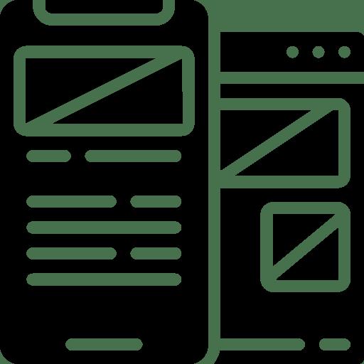 Cross Platform apps
