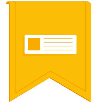 Google Premier Partner display certificate logo