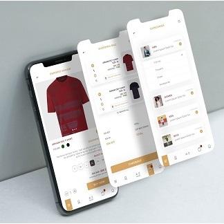 eoutlet-app
