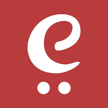 Client Logo - eoutlet