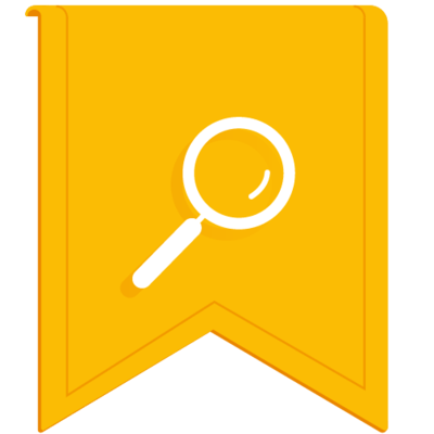 Google Premier Partner Search certificate logo