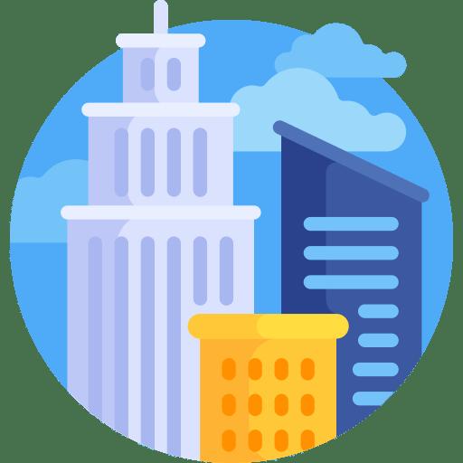 Enterprise Web Development
