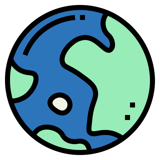 Customers-across-the-Globe