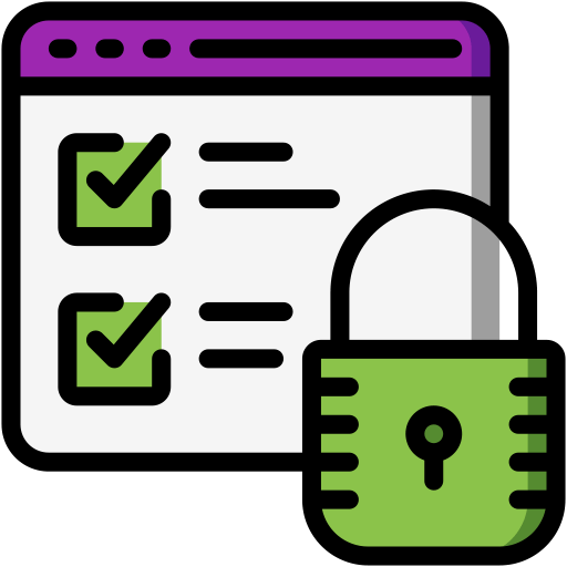 Data-Security-&-Confidentiality