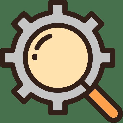 Editorial-Content-Optimization