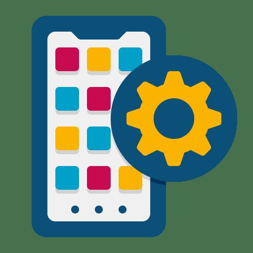 Enhance-App-Visibility