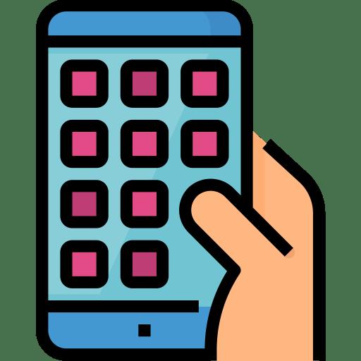 Enhanced-ASO-Services