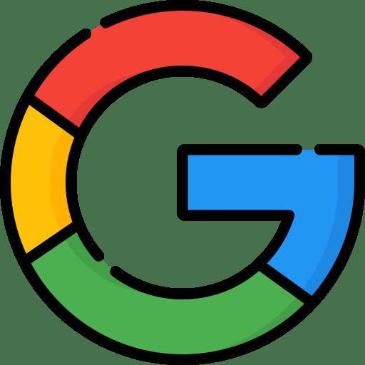 Google-Tag-Management