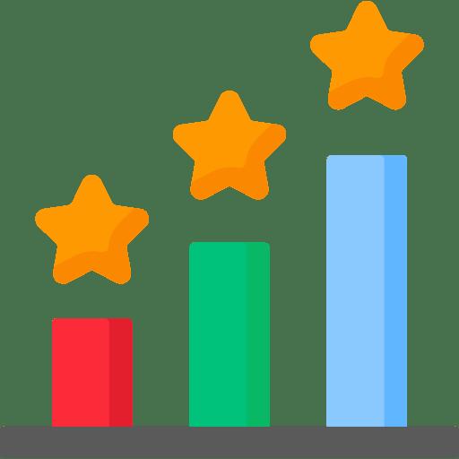 Improve-Ranking
