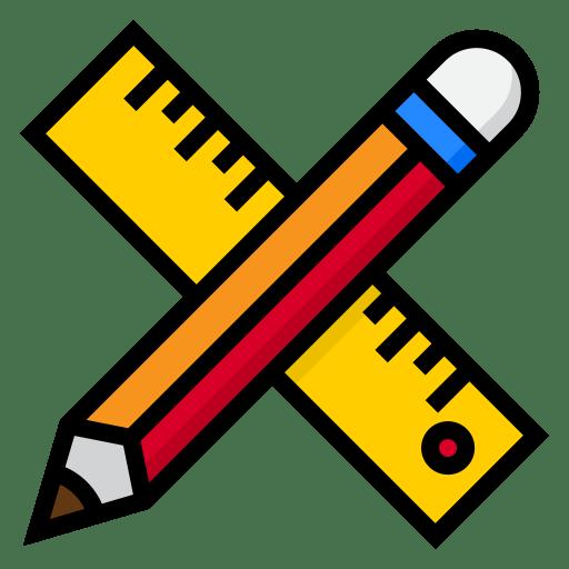 Measurement-Strategy
