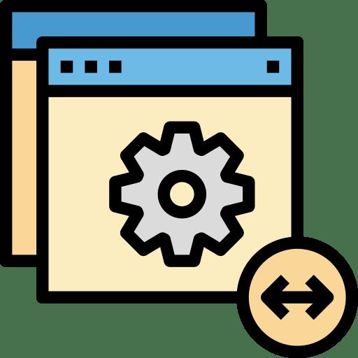 Mix-of-Standard-Practices-&-Customization