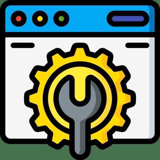 Optimized-35+-News-Portals