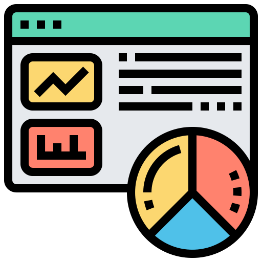 Personalized-Performance-Dashboards
