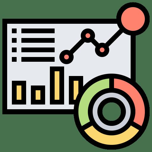 Proprietary-Performance-Dashboards