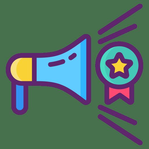 Recognizing-Brand-Strengthening-Models