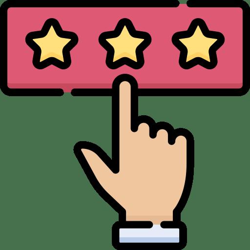 Reviews-&-Rating-Management