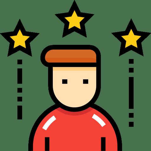 Rigorous-user-experience-testing