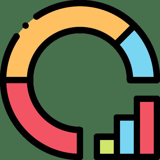 Strong-Google-Analytics-Certified-Team