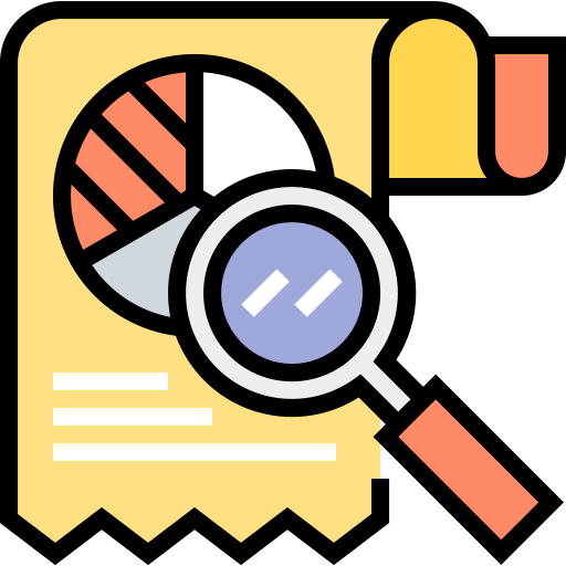 Technical-SEO-Audit-for-News-Publishers