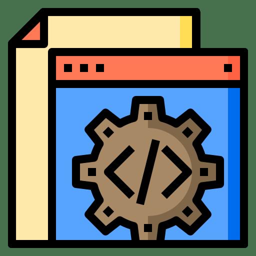 Theme-&-Extension-Development