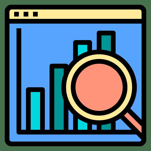 Web-&-App-Analytics-Audit