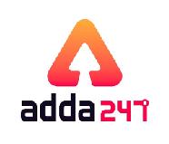 adda-247