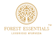 forest-essentials