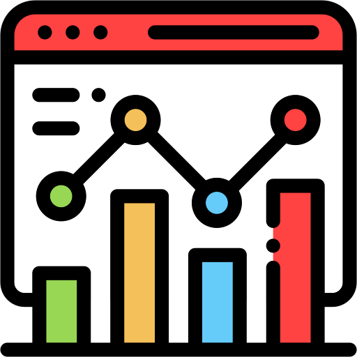 Analytics Integrated