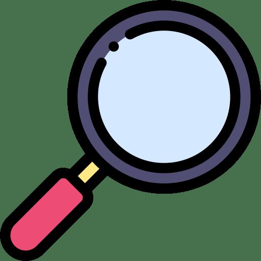 Anomaly-Detection