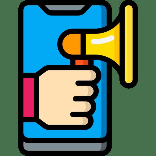 App & Mobile Advertising