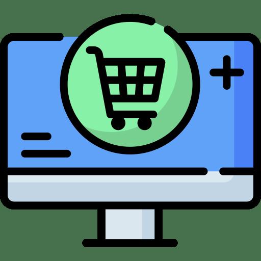 Custom-Ecommerce-Store