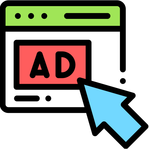 Display-and-Programmatic-Advertising