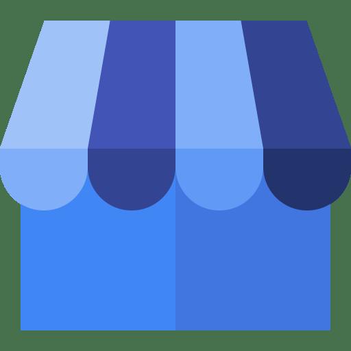 Google-My-Business-Optimization