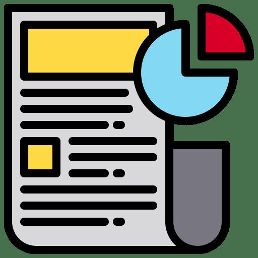 Multi-channel-marketing-Reports